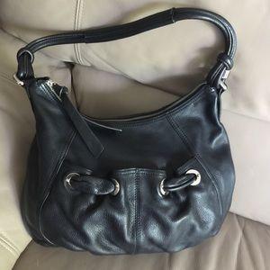 B.MAKOWSKY Purse!! Genuine Leather!!